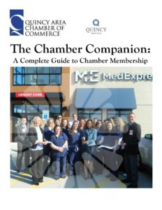 2017 Chamber Companion for website