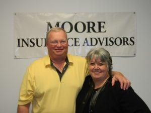 Moore Insurance Advisors Quincy Chamber Of Commerce