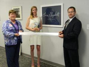 Sara Elizabeth Weddings, LLC