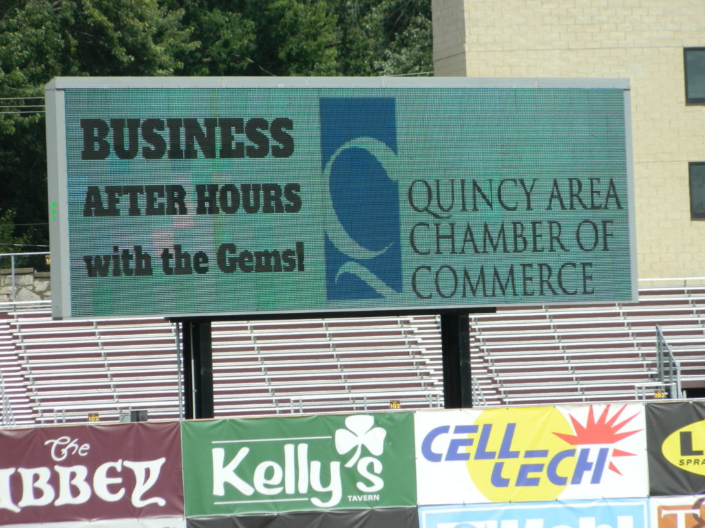 Business After Hours Archives Quincy Chamber Of Commerce