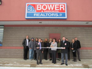 Bower and Associates Inc., REALTORS
