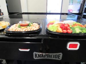 Knapheide Truck Equipment Company