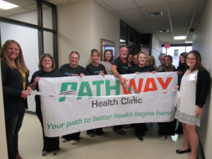 Pathway Health Clinic