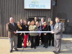 CareLink, Inc.