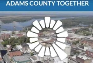 Adams County Together launches 'one stop shop' website