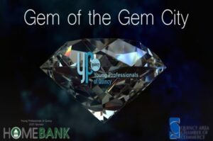 Gem of Gem City nominations being accepted