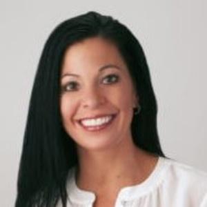 Joyce Waterkotte Director of People, Talent & Culture QMG 1