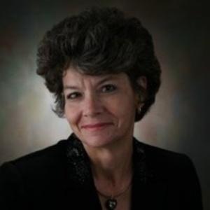 Marie Eckert 1