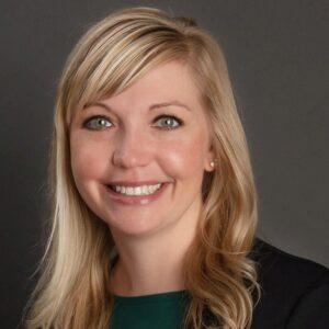 Michelle Miller 1
