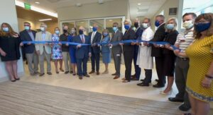 Blessing Health System Ambulatory Surgery Center